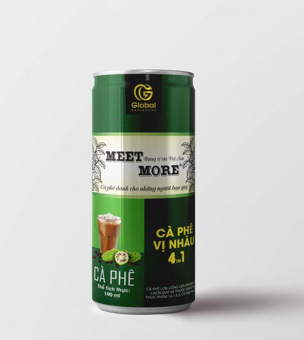 caffe-lon-vi-nhau1